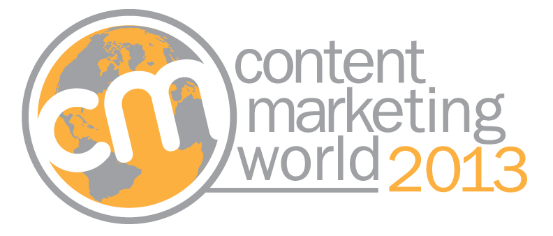 An Event Just for High Tech Content Marketers