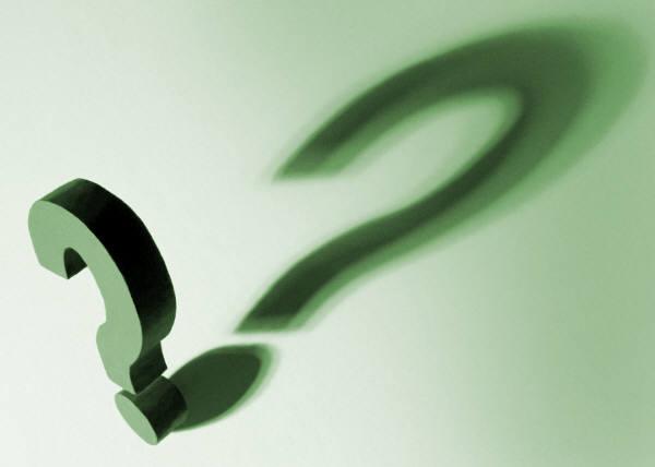 11-Point Checklist for Hiring a B2B High-Tech Copywriter